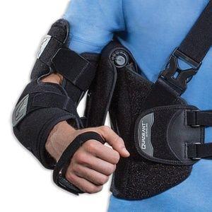 Donjoy Quadrant UltraSling Left Shoulder